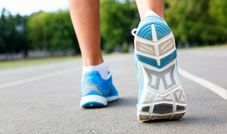 Running and Sport Injuries