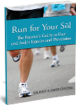 Order Your Free Running Book