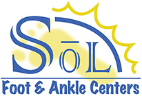 Sol Foot & Ankle Centers